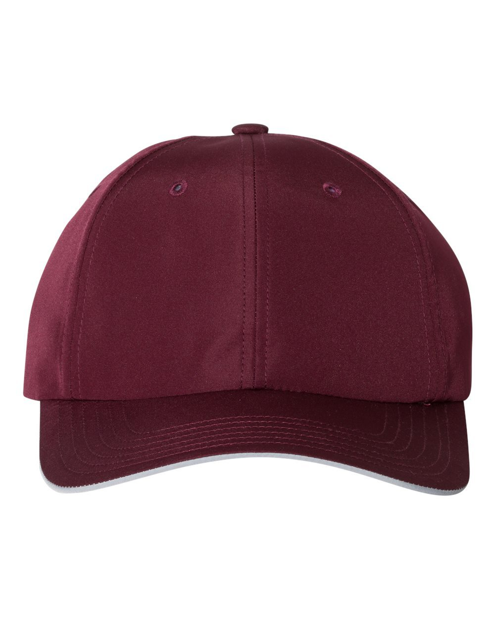 2cd95a275a5f3 Adidas Performance Relaxed Poly Cap A605   14.58