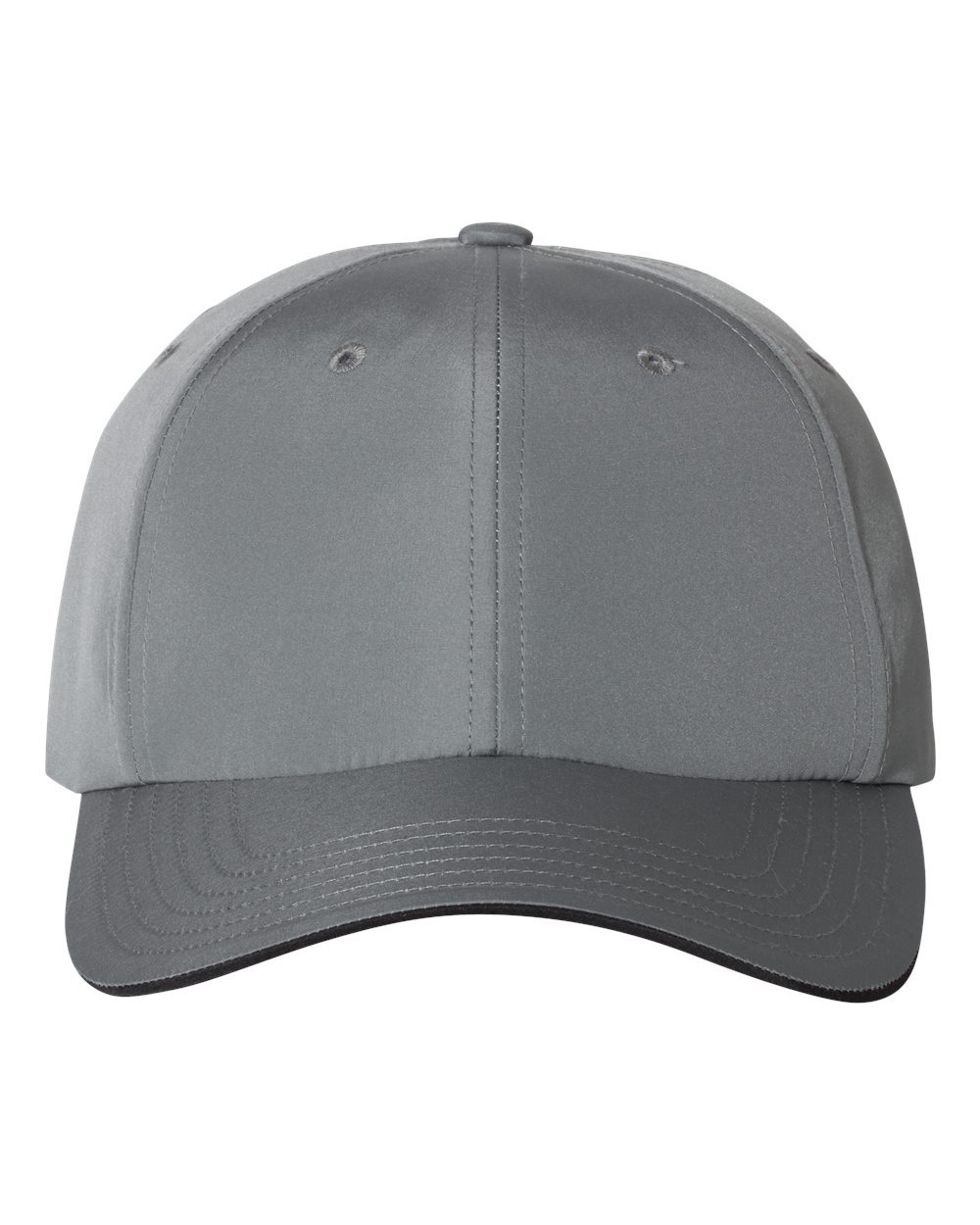 7d72a0f25fa5c Adidas Performance Relaxed Poly Cap A605   14.58