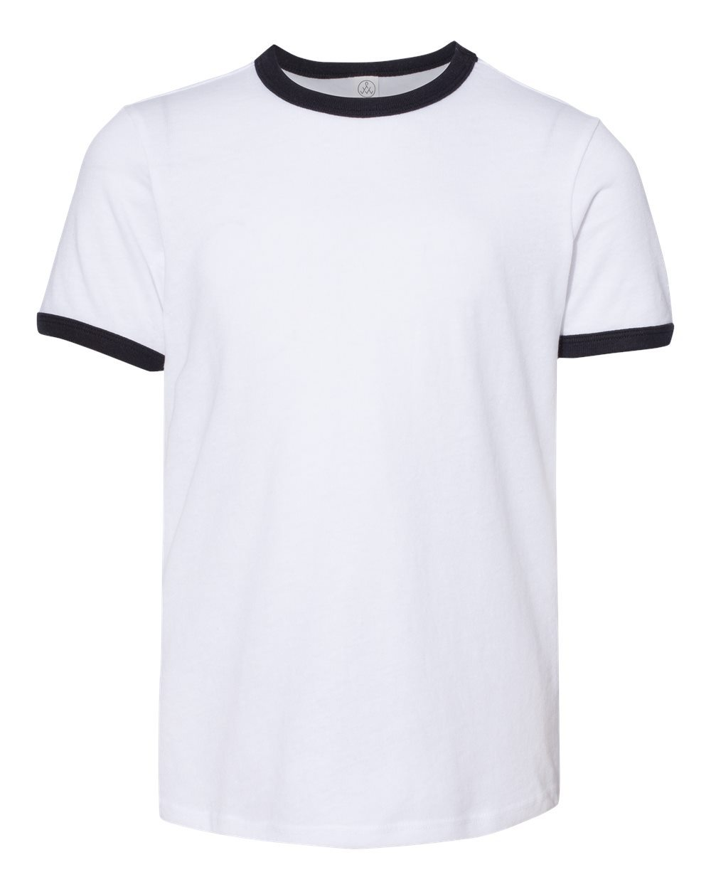 910239f88 Alternative Youth Ringer Tee K5103 [from $10.12] | Hosiery and More