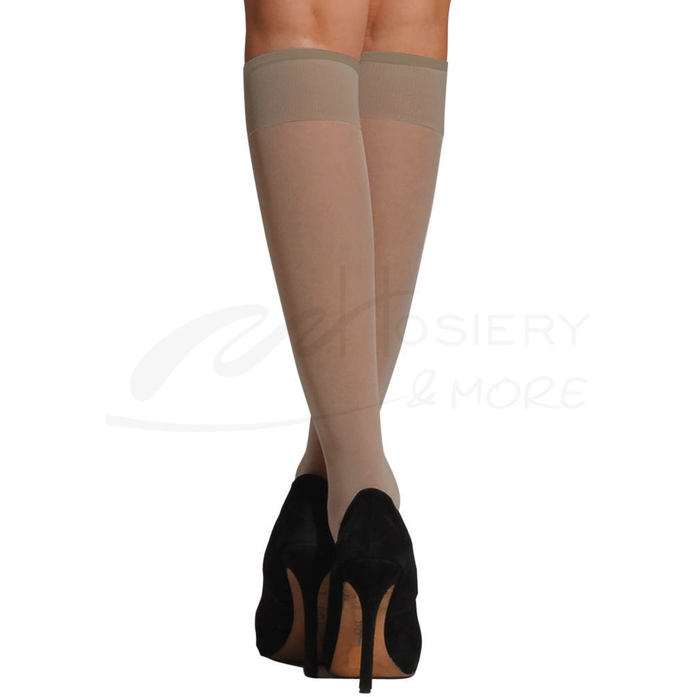 Berkshire toeless pantyhose