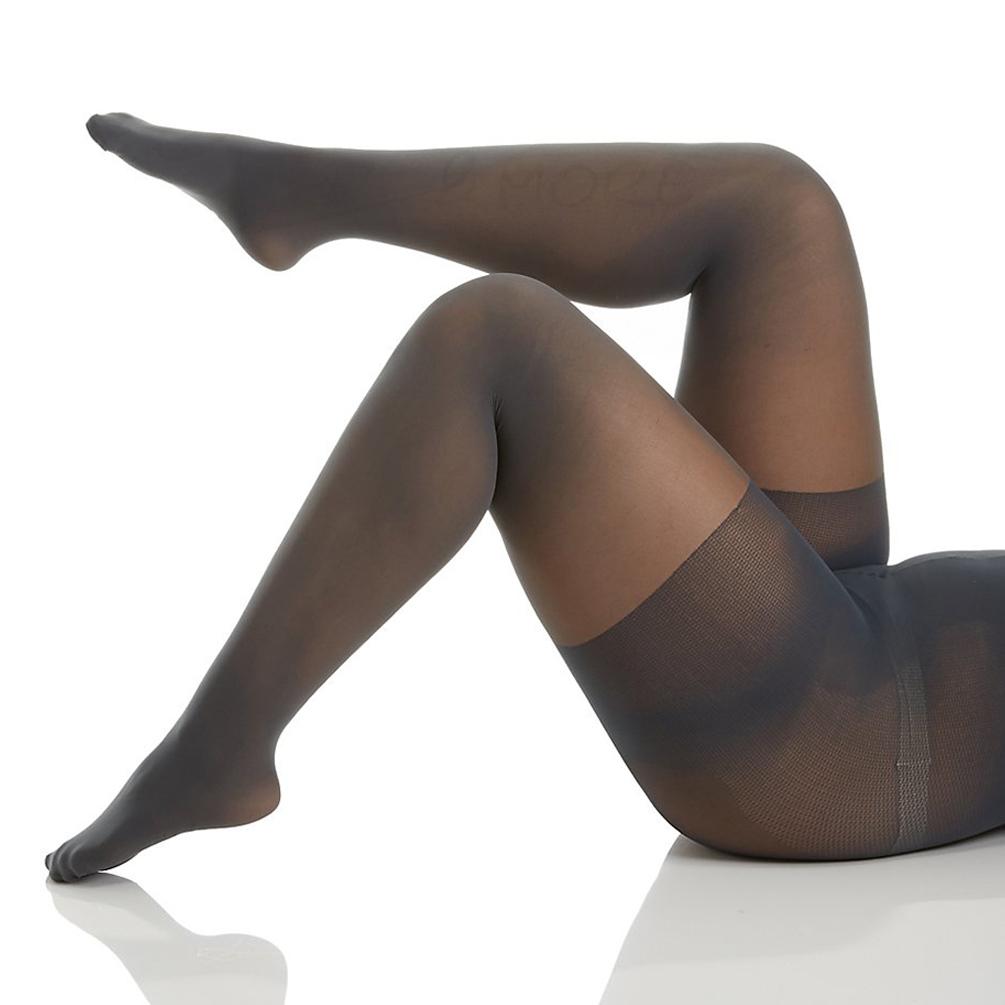 Sexy nude girls in long socks sex