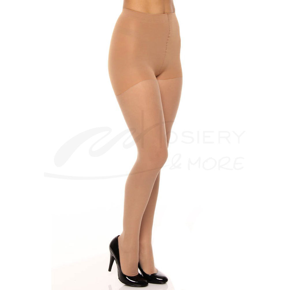 Just eow womens favorite pantyhose