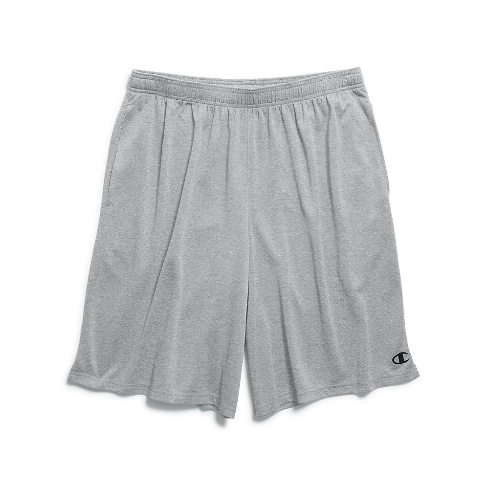 58dae96a Champion Mens Core Training Shorts 80296 80296 407Z98 [$14.05 ...