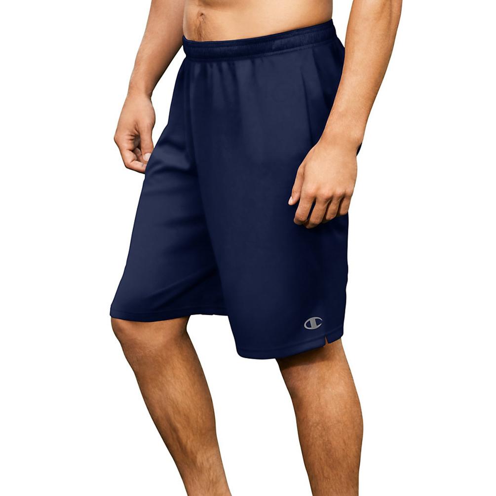 f59e542213b7 Champion Men s Core Training Shorts 80296
