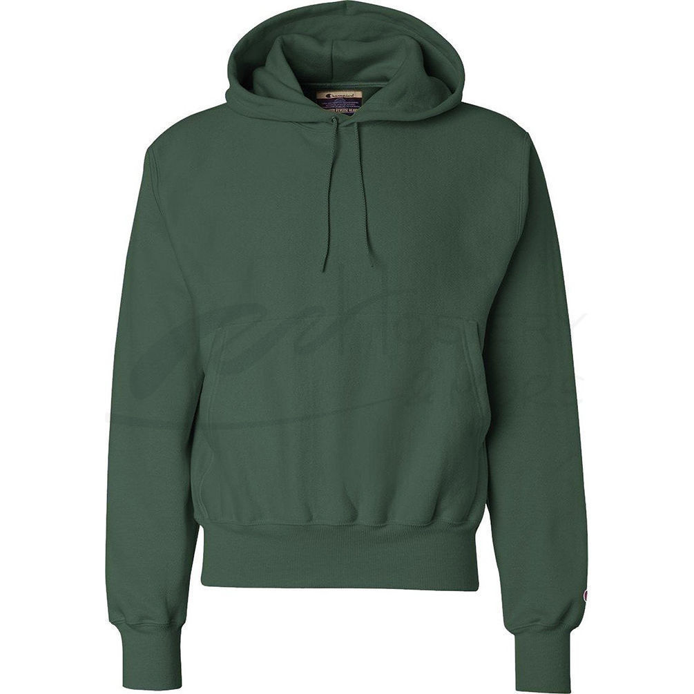 Champion Reverse Weave Hoodie S101 [from $28.05] | Hosiery and More