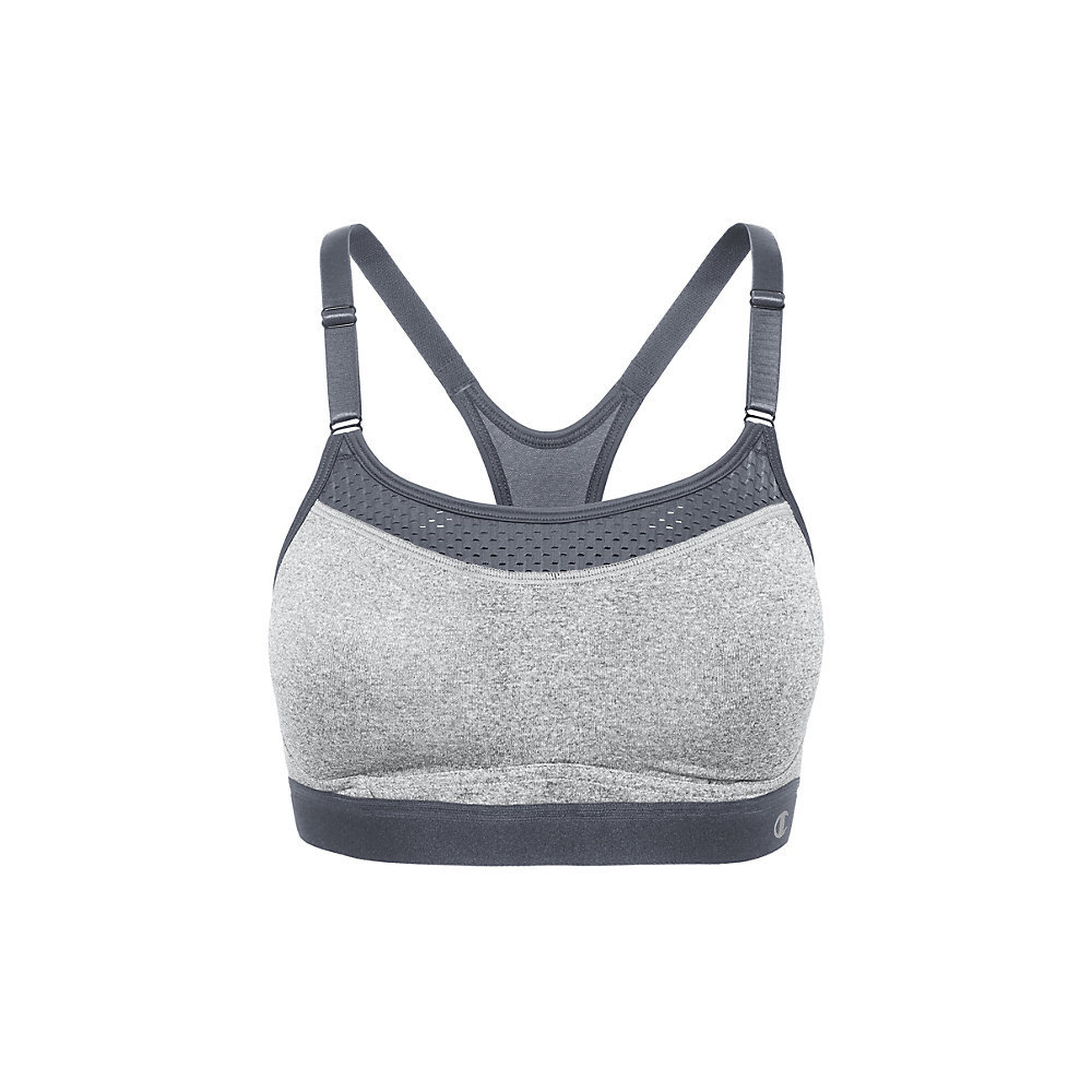 63a87202bcc01 Champion The Show-Off Sports Bra 1666   26.04