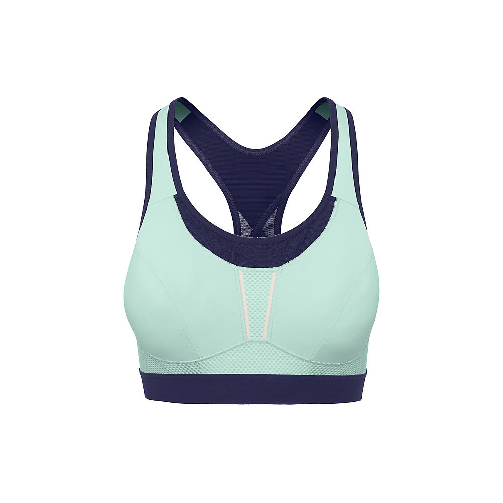 521bbf15498 Champion The Ultra Light Max Sports Wirefree Bra B1346   25.64 ...