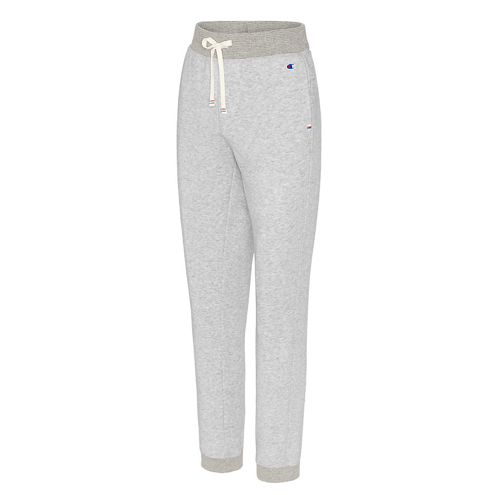 37b8cb0d7812 Champion Womens Heritage French Terry 7 8 Jogger M9497   23.58 ...