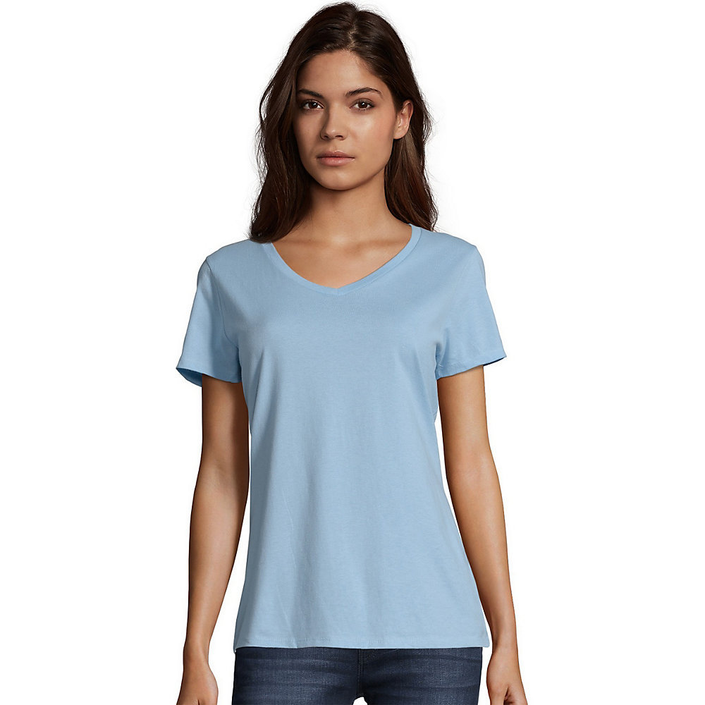 Shop for light blue shirts online at Target. Free shipping on purchases over $35 and save 5% every day with your Target REDcard.