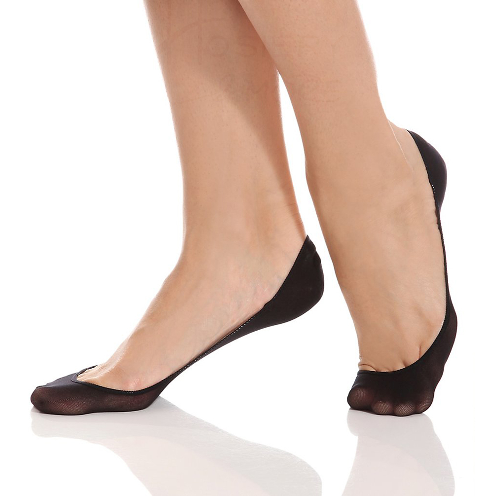 Mens Shoe With Hidden Heel