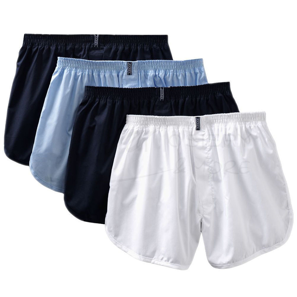 Affordable men's silk boxers by Royal Silk® in pleasing tones, vibrant colors, and enticing designs. % silk feels light, soft, smooth, and comfortable. For over years, silks have beguiled and bedazzled people, high and low, all around the world.