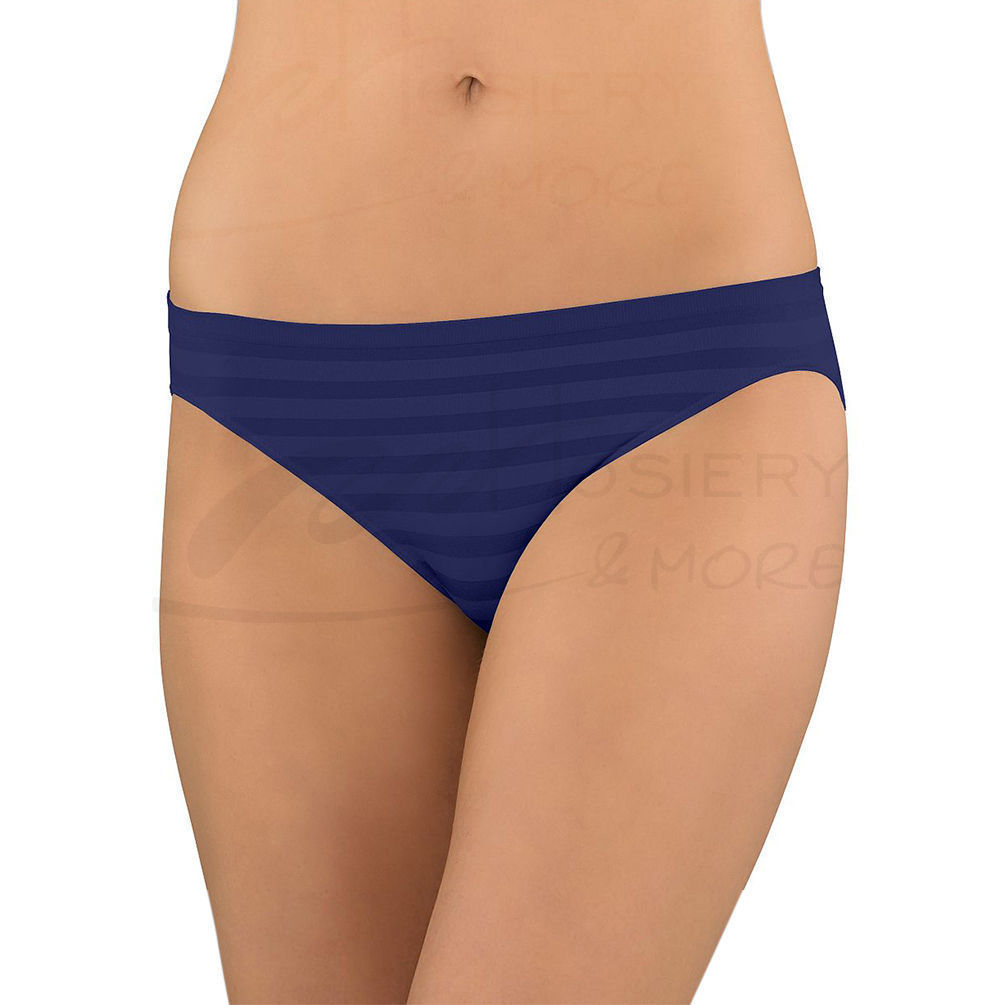 Would like bikini jockey pantie apologise