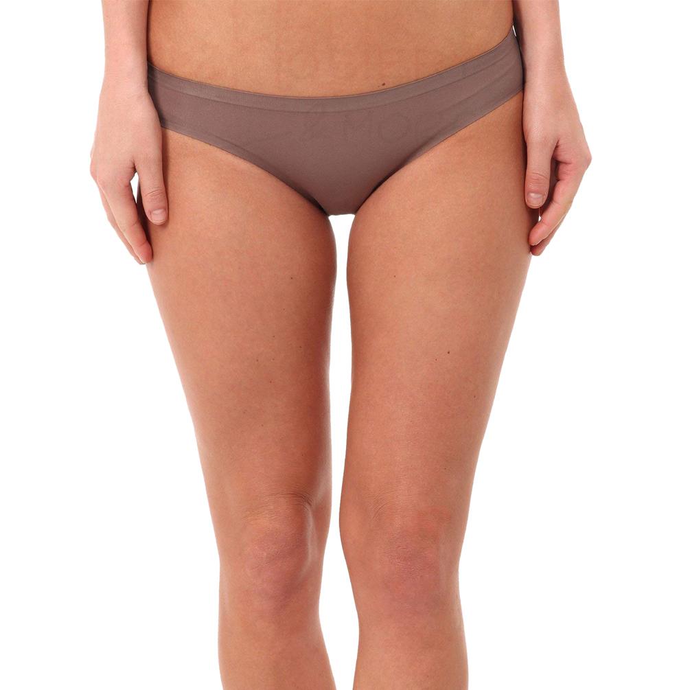 Jockey Womens Underwear Seamfree Air Bikini 2141 [$8.17] | Hosiery ...