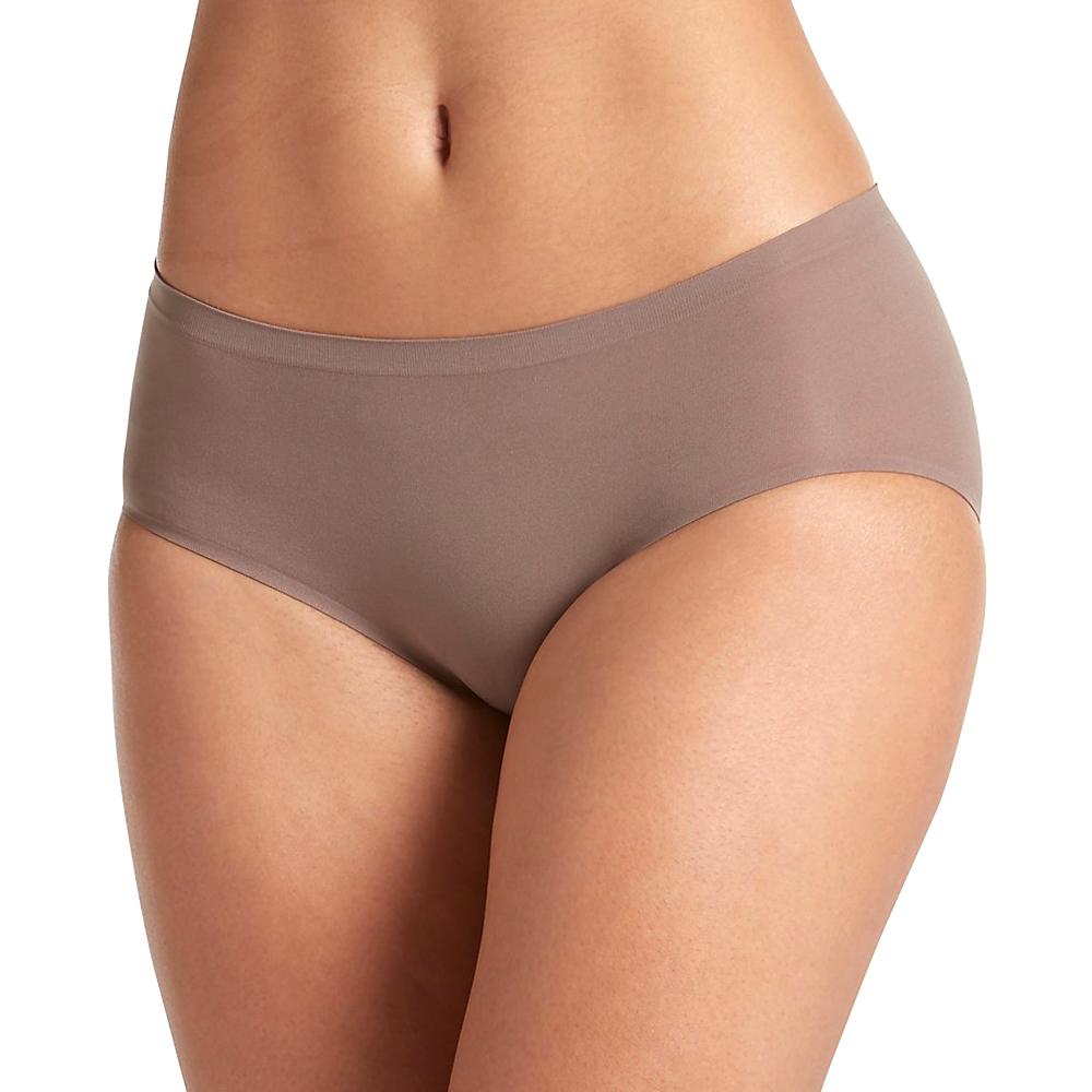 2f55def1f93f Jockey Womens Underwear Seamfree Air Hipster 2142 [$9.78]   Hosiery ...