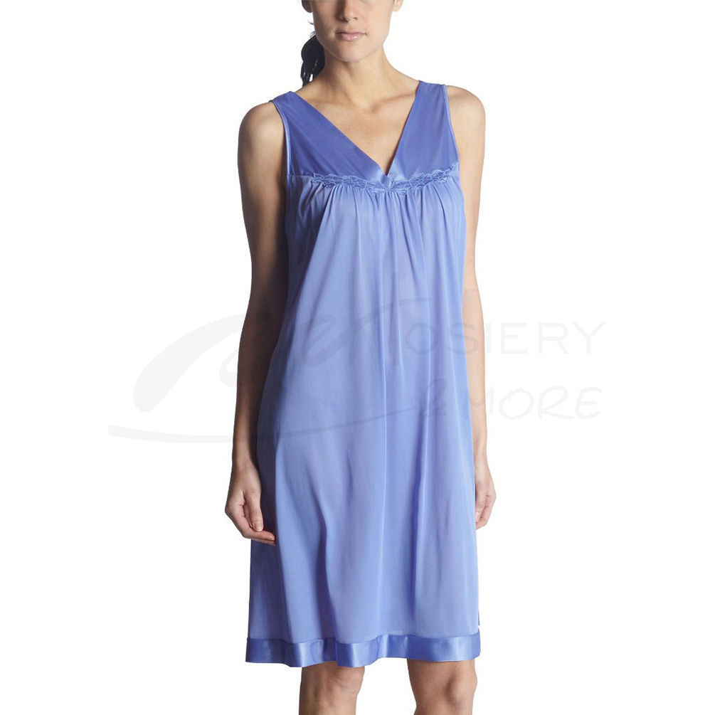 Vanity Fair Sleepwear | Vanity Fair Sleepwear Canada | Vanity Fair ...
