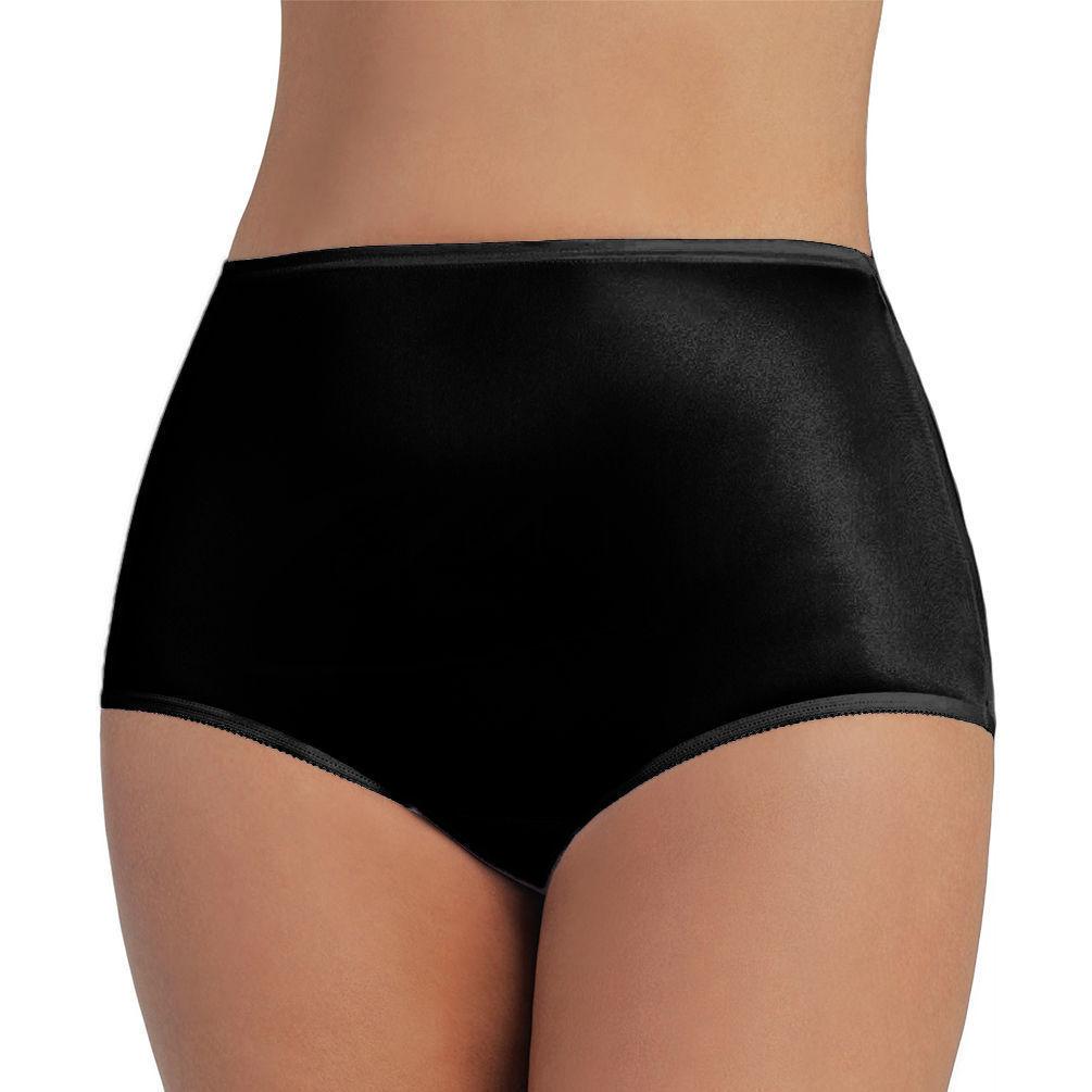 Hayden winters black lingerie