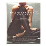 Donna Karan Evolution Opaque Tight 0B530