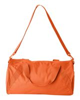 Liberty Bags Recycled Small Duffel 8805