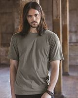 Anvil Midweight Short Sleeve T-Shirt 780