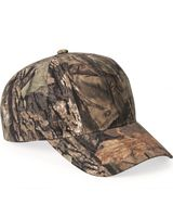 Outdoor Cap Camo Cap 301IS