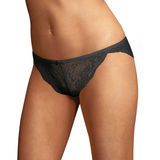 Maidenform Lace Tanga Panty DM0008