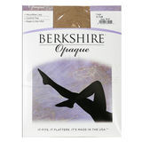 Berkshire Matte Opaque Control Top Tights 8040