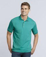 Gildan DryBlend Jersey Sport Shirt 8800