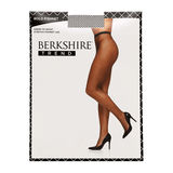 Berkshire Bold Fishnet Pantyhose 8032