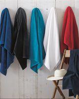 OAD Value Beach Towel OAD3060