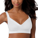 Playtex Play The Vacationer Wirefree Bra 4997