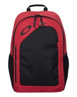 Oakley 22L Method 360 Ellipse Backpack 92982ODM