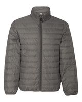 Weatherproof 32 Degrees Packable Down Jacket 15600