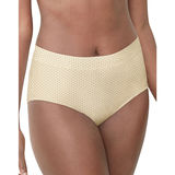 Bali Incredibly Soft Briefs, 3-Pack DFSBF3