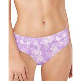 Bali Comfort Revolution Incredibly Soft Bikinis. 3-Pack DFSBK3