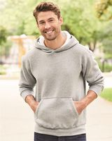 Gildan Hammer™ Fleece Hooded Sweatshirt HF500
