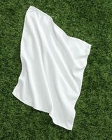 Carmel Towel Company Microfiber Rally Towel C1118M
