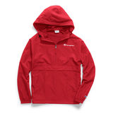 Champion Men's Packable Jacket V1012 549369