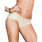 Maidenform Comfort Devotion Embellished Hipster 40861