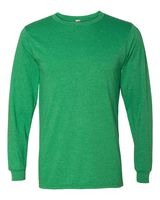 Anvil Lightweight Fashion Long Sleeve T-Shirt 949