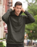 Gildan Performance Tech Hooded Pullover Sweatshirt 99500