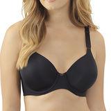 Vanity Fair Beauty Back Full Figure Underwire Bra 76345