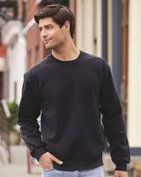 Gildan Premium Cotton® Sweatshirt 92000