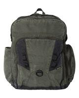 DRI DUCK Traveler 32L Backpack 1039