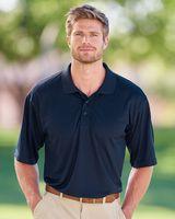 Augusta Sportswear Wicking Mesh Sport Shirt 5095