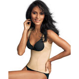 Maidenform Dream Shapewear WYOB Torsette 3X 4X 11866