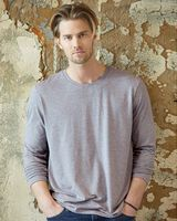 Anvil Triblend Long Sleeve T-Shirt 6740