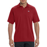 Champion Mens Catalyst Polo Shirt T0040