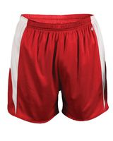 Badger Stride Youth Shorts 2273