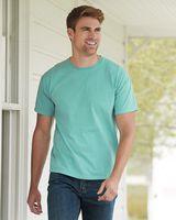 ComfortWash by Hanes Garment-Dyed T-Shirt GDH100