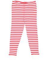 LAT Youth Baby Rib Pajama Pant 612Z